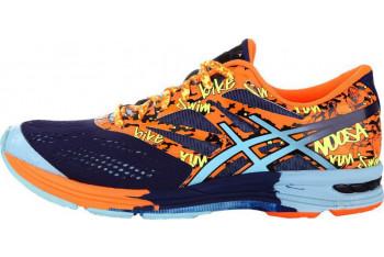 c140490309b48 Asics Gel-Game 5 E506Y-4293 Unisex Spor Ayakkabı Fiyatları - akrep.com