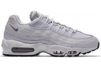 Nike Air Max 95 Essential 749766-111