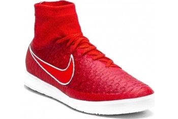Nike Magistax Proximo IC 718358-661