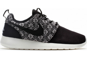 Nike Roshe One Winter 807440-001