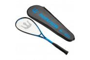 Hattrick S101 Squash Raketi