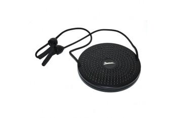 Remax Egzersiz Lastikli Bel İnceltme Egzersiz Diski Twister - RMX 500
