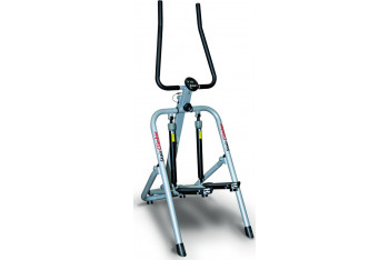 Voit Stair Climber Twister Shape