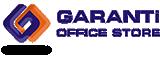 Garanti Ofis