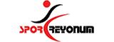 Spor Reyonum
