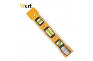 Wert W2339 Su Terazisi 23cm