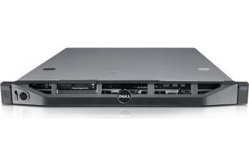 Dell PowerEdge R430 R430125H7P1N-1D2