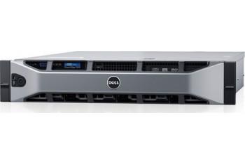 Dell PowerEdge R530 R530235H7P1N-1D3