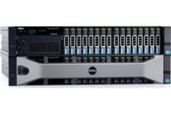 Dell PowerEdge R730 R730225H7P1N-1K2