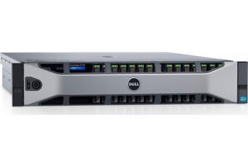 Dell PowerEdge R730 R730235H7P2N-2D5