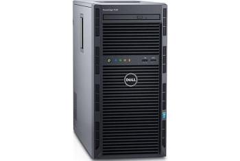 Dell PowerEdge T130 T130535S1P1B-1M2