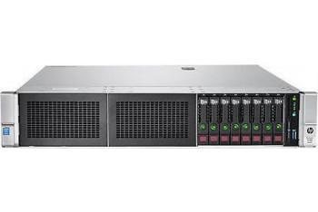 HP DL380 GEN9 752687-B21