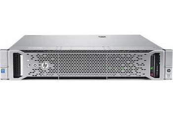 HP ProLiant DL380 Gen9 K8P42A