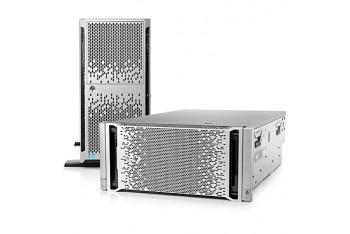HP ProLiant ML350p Gen8 470065-657
