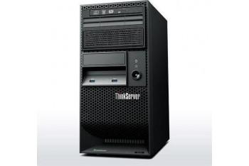 Lenovo ThinkServer TS140 70A5001STK