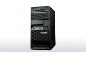 Lenovo ThinkServer TS140 70A50022TK