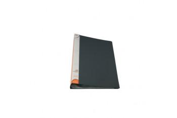 Umix Eco Sunum Dosyası 100lu Gri