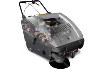 Lavor SWL 900 ST