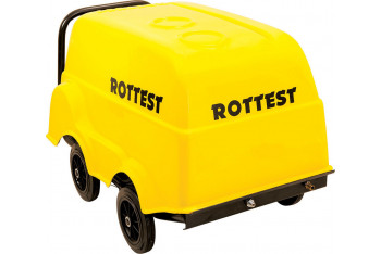 Rottest ST1800E