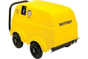 Rottest ST250CS