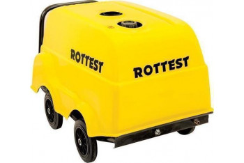 Rottest ST3000P