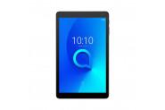 Alcatel 1t 10'' Premium Siyah Tablet