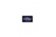 Concord Range 9s 2 Gb Ram 32 Gb Hafıza 9 Inç Tablet