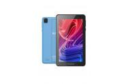 "Hometech Alfa 7 Mrc 32 Gb 7\"" Tablet Mavi"