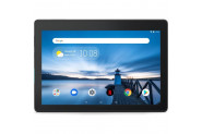 """Lenovo Tab E10 TB-X104F 32GB 10.1"""" IPS Tablet Siyah ZA470059TR"""