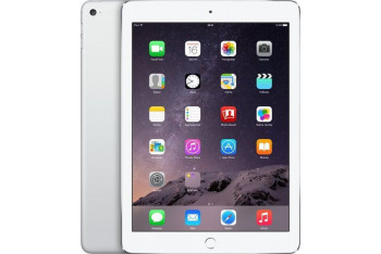 Apple iPad Air 2 Wi-Fi 16GB/97