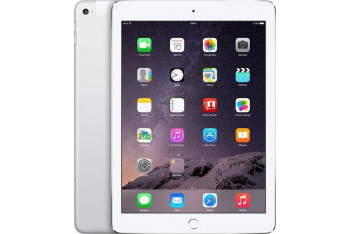 Apple iPad Air 2 Wi-Fi Cellular 64GB/97