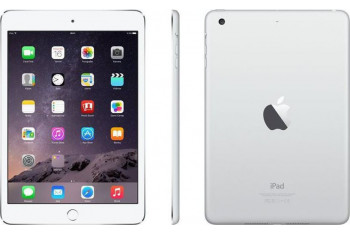 Apple iPad Mini 3 Wi-Fi 16GB/79