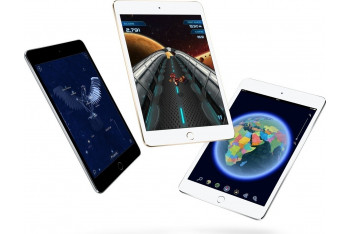 Apple iPad Mini 4 MK772TU/A 128GB/79