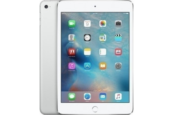 Apple iPad Mini 4 Wi-Fi Cellular 128GB/79