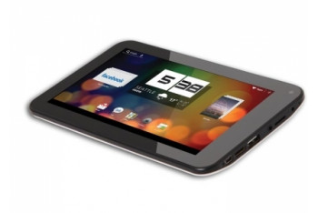 Everest EverPad SC-710 8GB/7