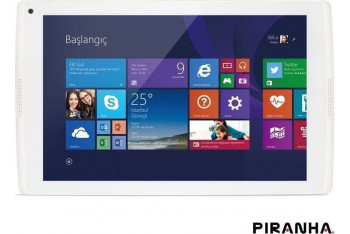 Piranha Windows Tab 8008 32GB/8