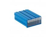 Sembol 102 Plastik Çekmeceli Kutu
