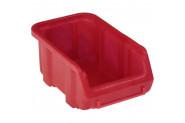 Sembol Plastik A100 Plastik Avadanlık Sarı Kırmızı