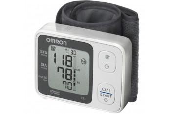 Omron RS3 Kompakt