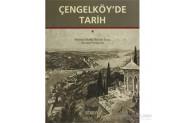 Çengelköy'de Tarih