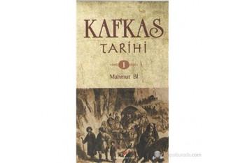 Kafkas Tarihi 1