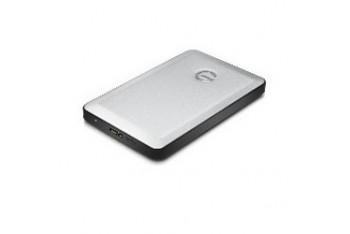 G-Tech GTCH0G02429 1TB