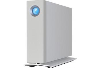 Lacie d2 USB 30 9000529 3000GB