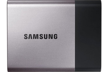 Samsung Portable SSD T3 MU-PT500B 500GB