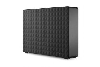 SEAGATE DSK EXT 35 inç 4 TB Expansion USB 30 Harici Hard Disk