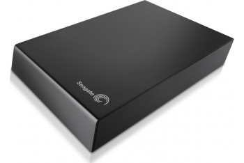Seagate Expansion 2TB BV
