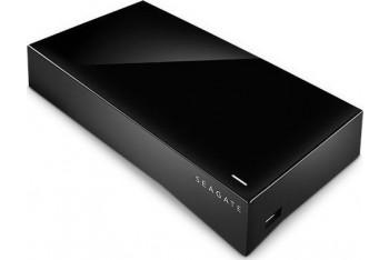 Seagate STCR4000200 4TB 35