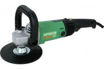 Hitachi SP 18VA