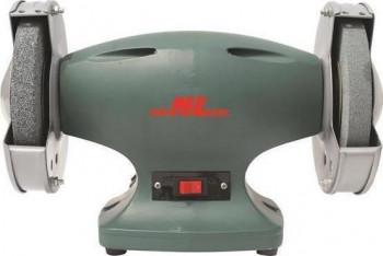 KL Makine KLTM200