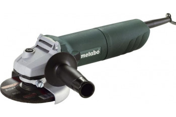 Metabo W 1080 -115